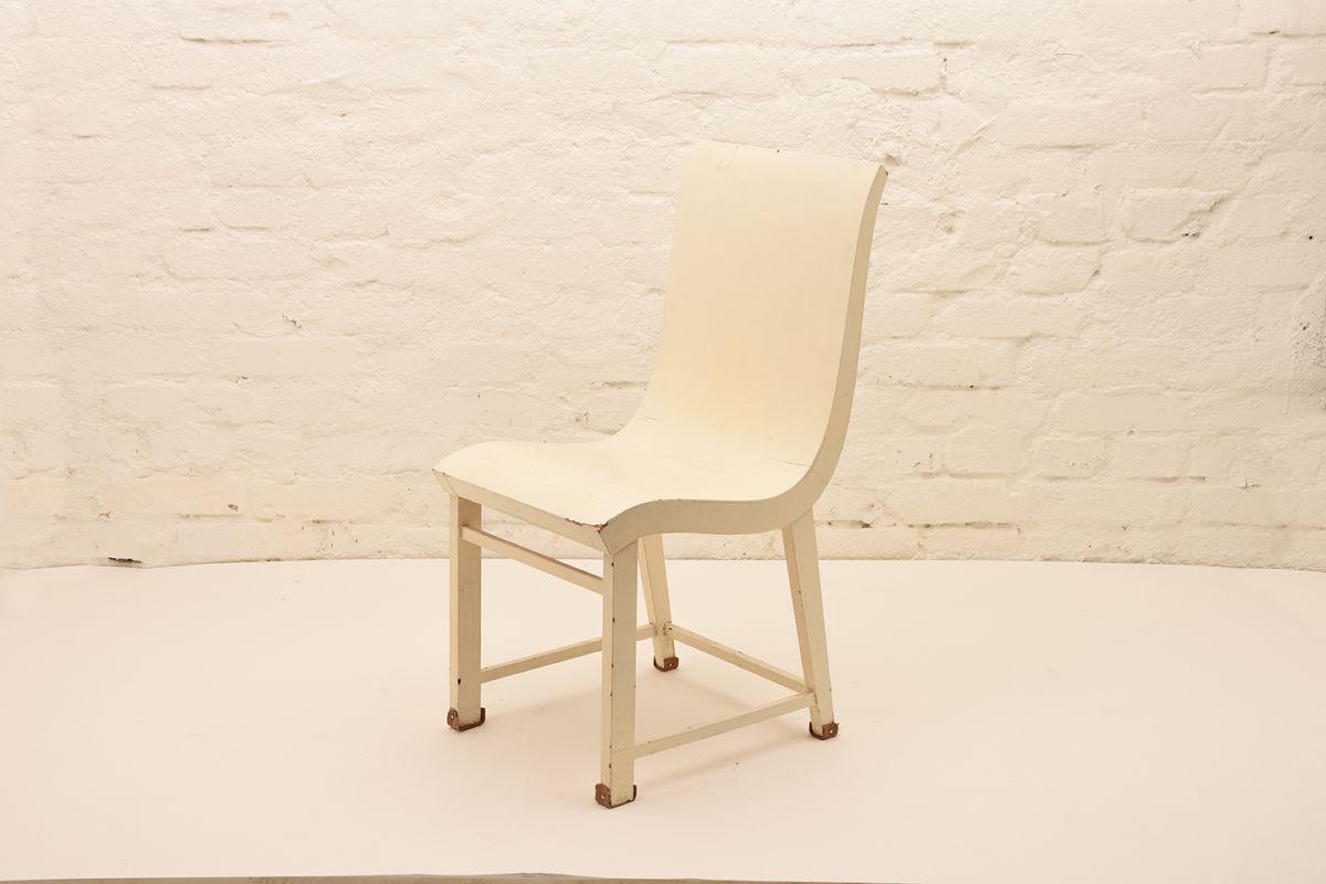 Evert-Toivonen_Plywood-Chair