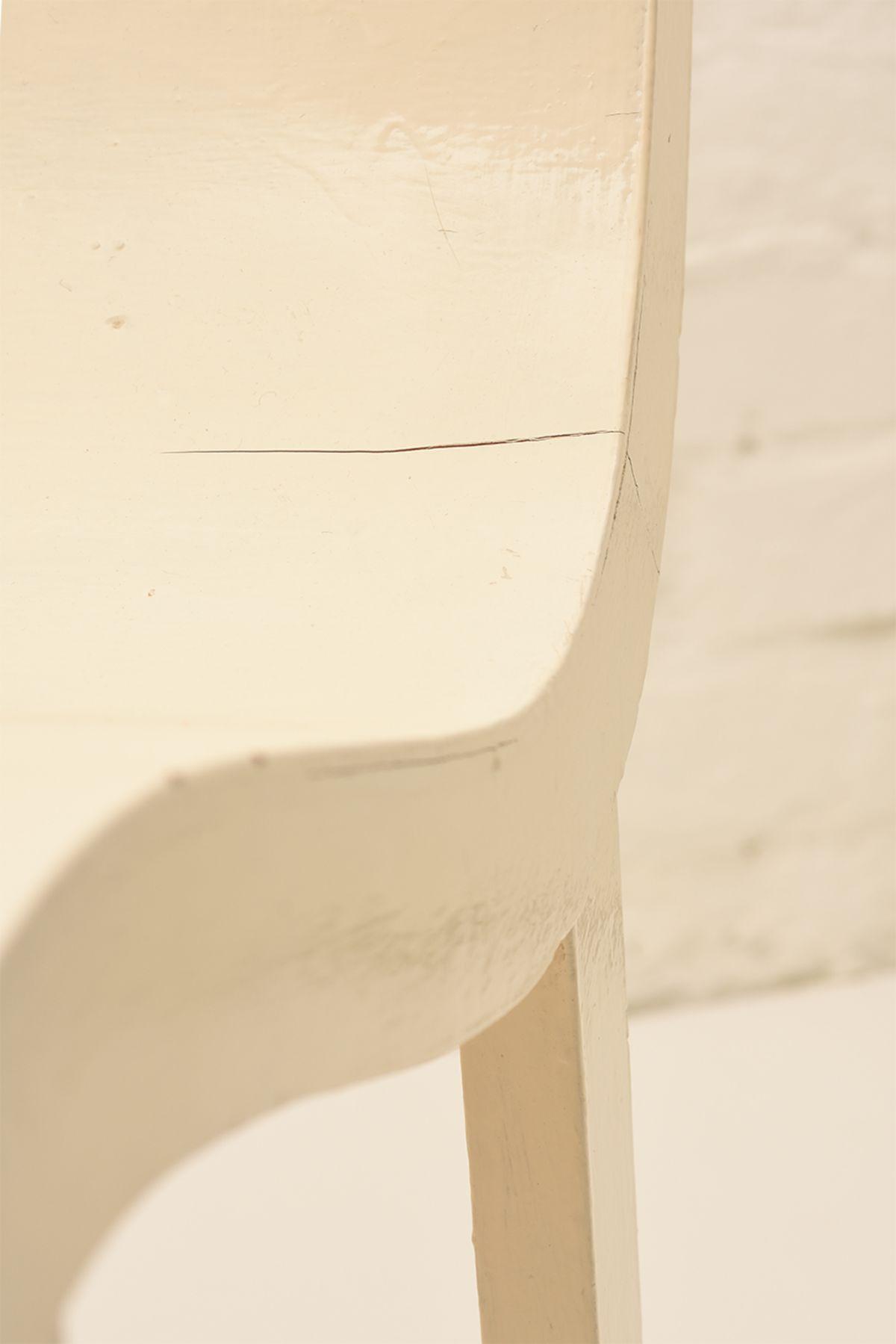 Evert-Toivonen_Plywood-Chair_Detail-01