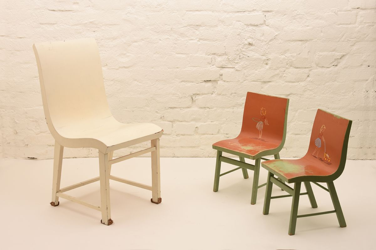 Evert-Toivonen_Plywood-Chair_Detail-02