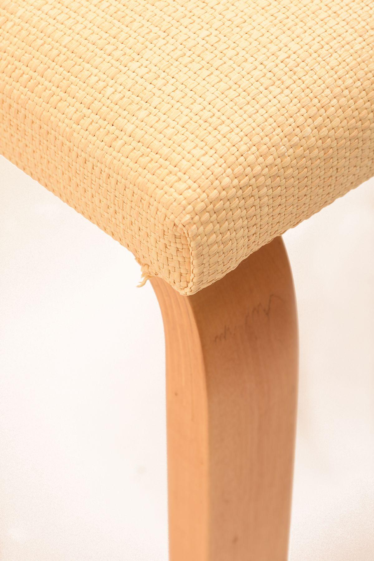 Alvar-Aalto_Bench-A_Detail-01