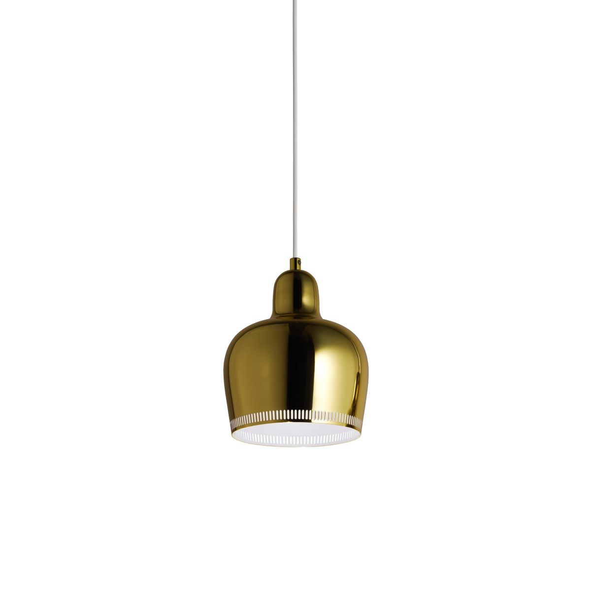 pendent nordlux pendant ceiling copper lampsy brushed float collections lights light
