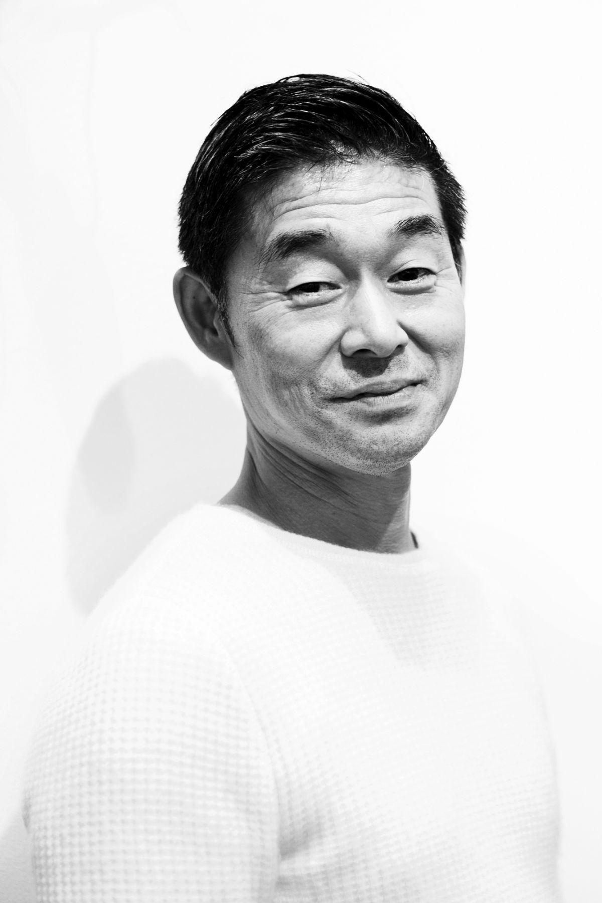 Akira-Minagawa_2
