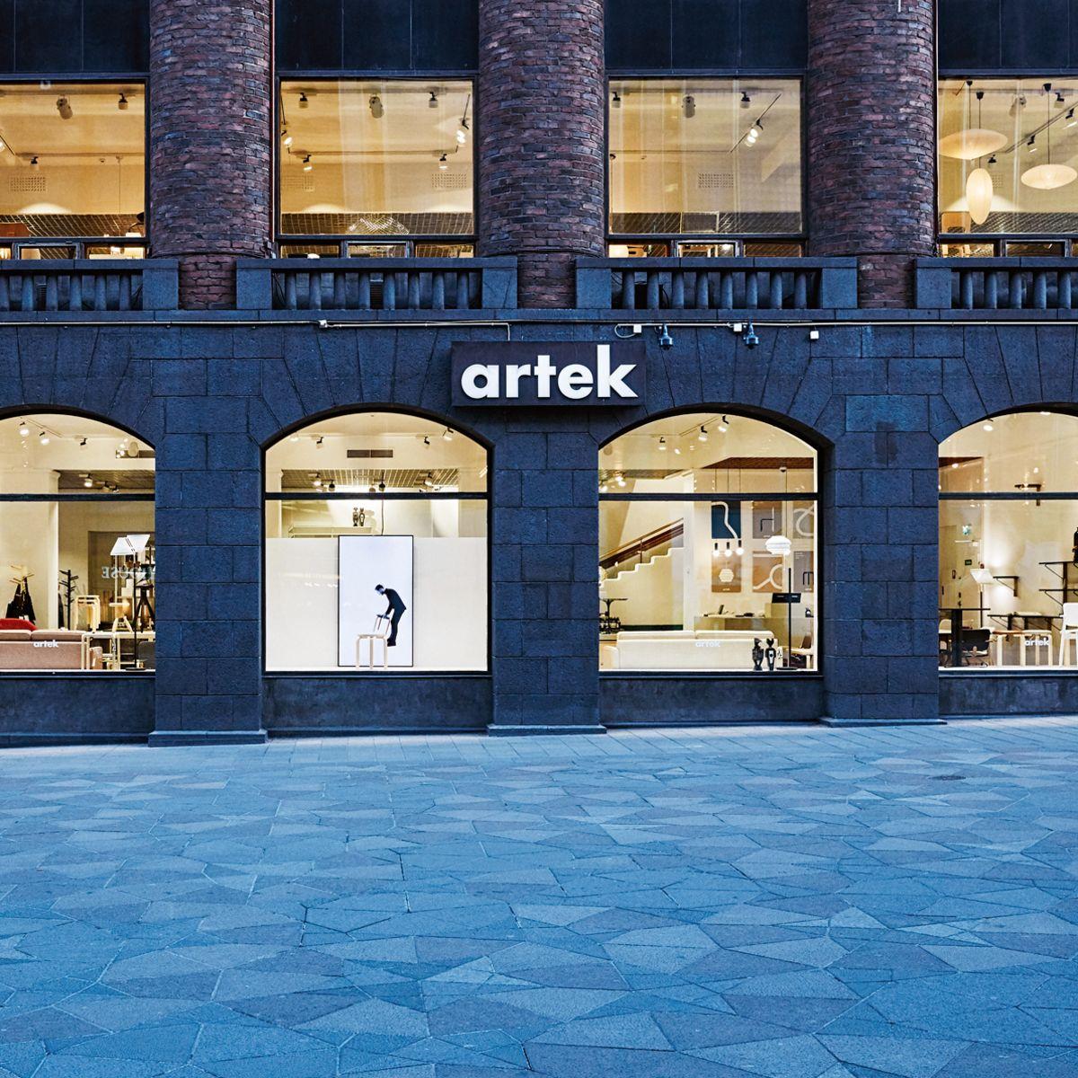 Artek_Helsinki14112Finalhires