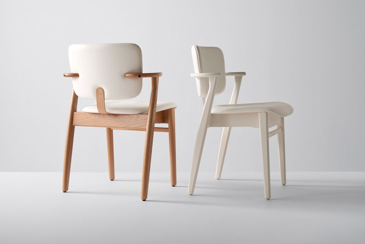 Domus-Chair-Leather-Upholstery_3