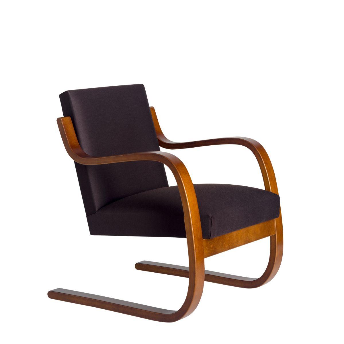 Armchair-402-Hj-Walnut-Stain-1846894