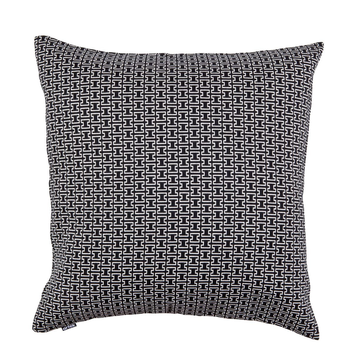 H55-Cushion-Cover-Black-White-50X50