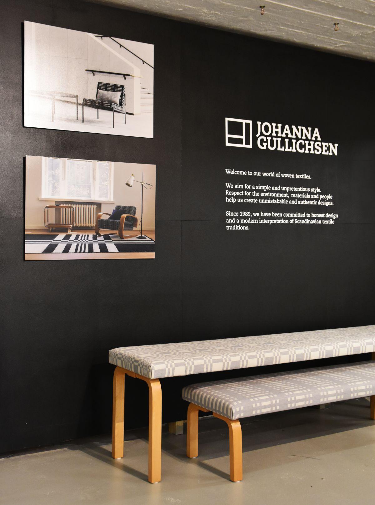 Johanna_Gullichsen_Exhibition_02