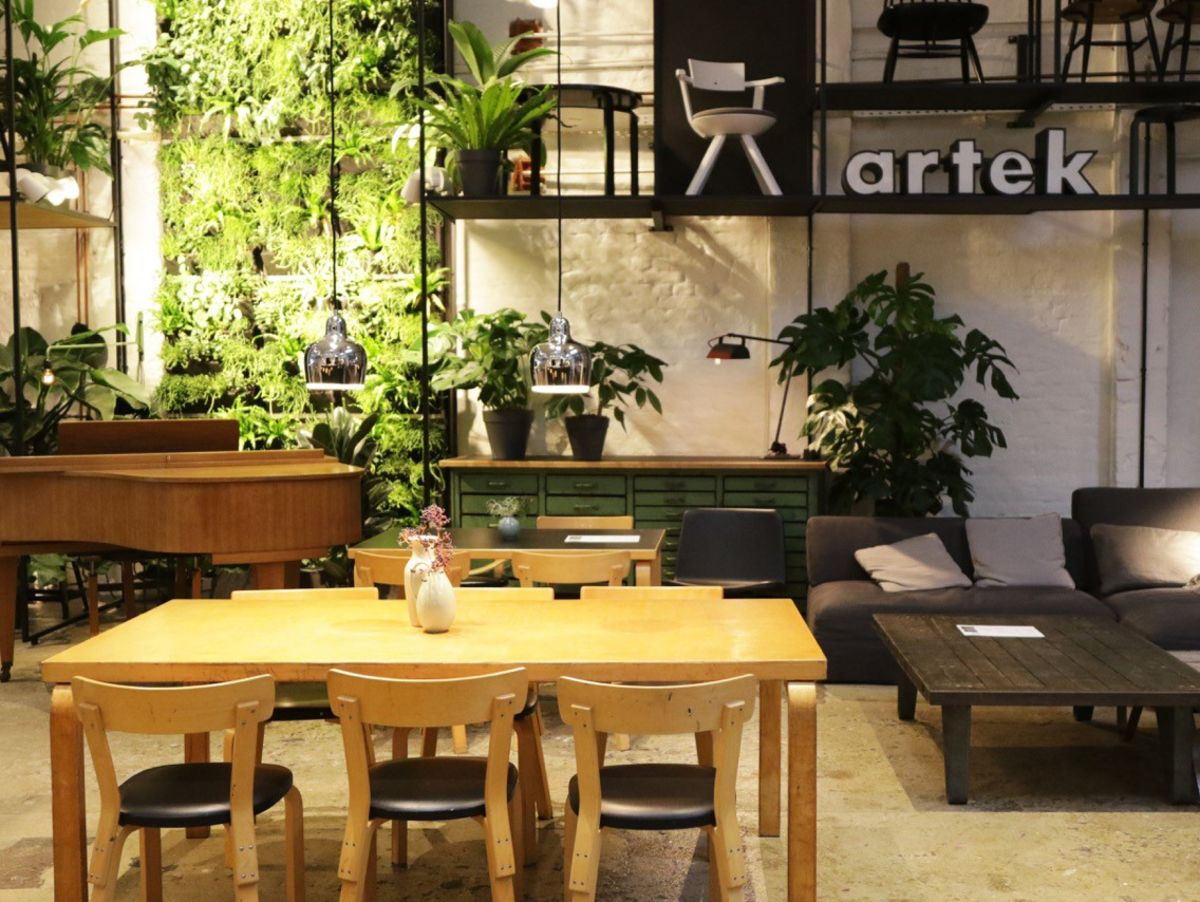Ply_2Nd-Cycle-Cafe_10