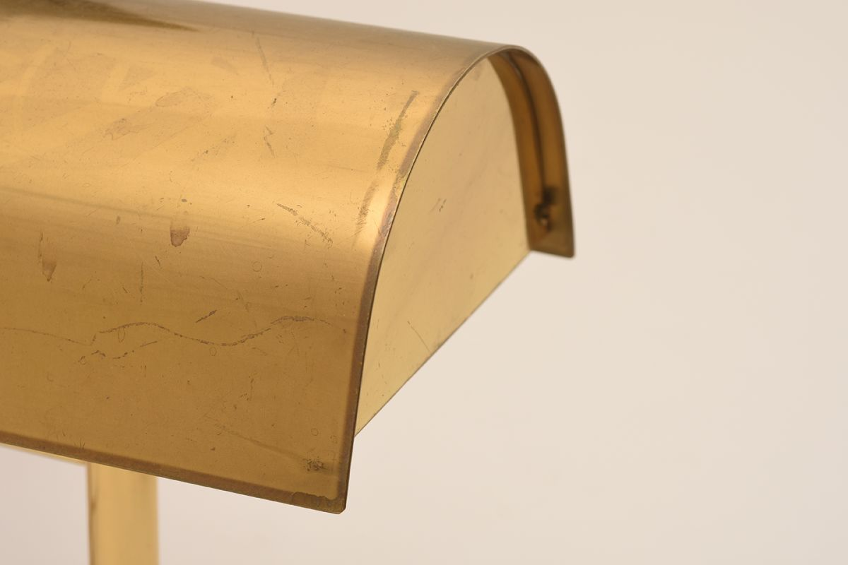 1950S_Brass-Table-Lamp_Detail-02