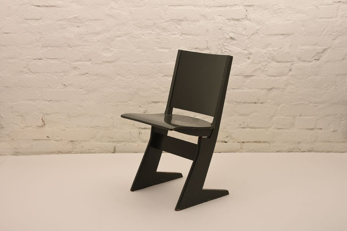 Carl-Johan-Boman_Side-Chair_01