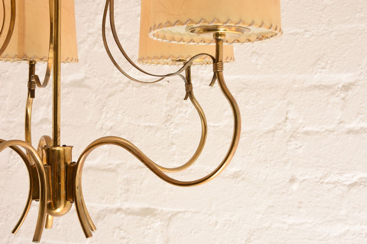 Paavo-Tynell_Chandelier_Detail-01