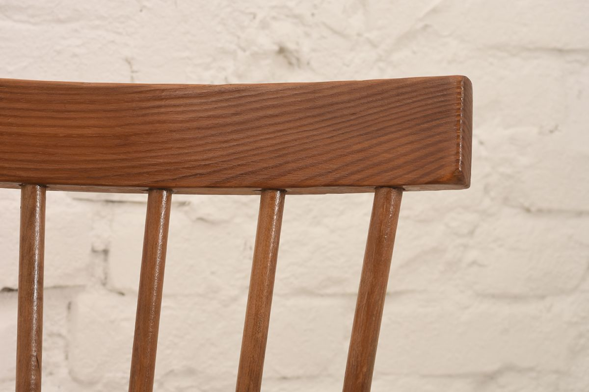 Aino-Aalto_Spindle-Chair_Detail-02