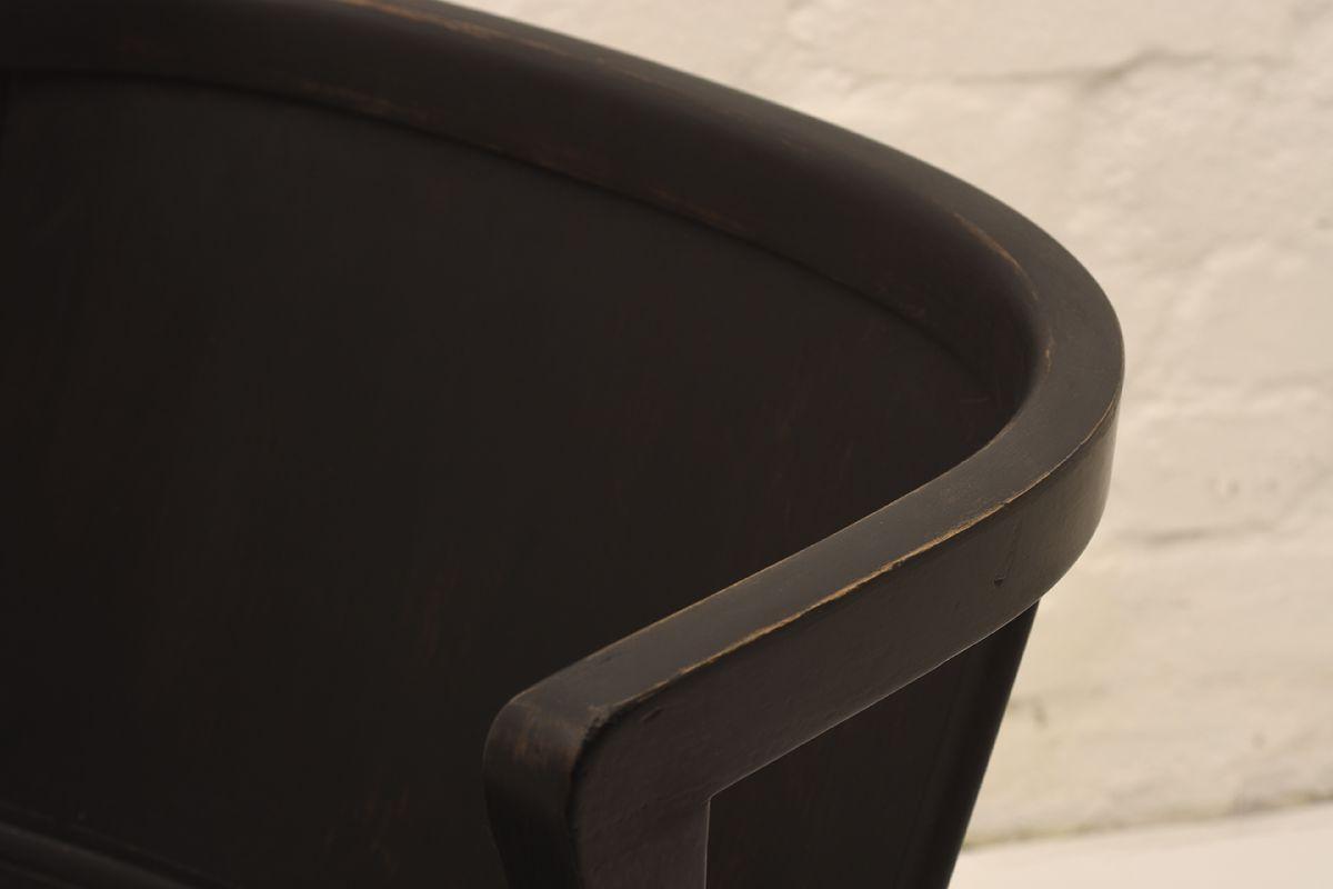 Alvar-Aalto_Armchair15_Detail-02