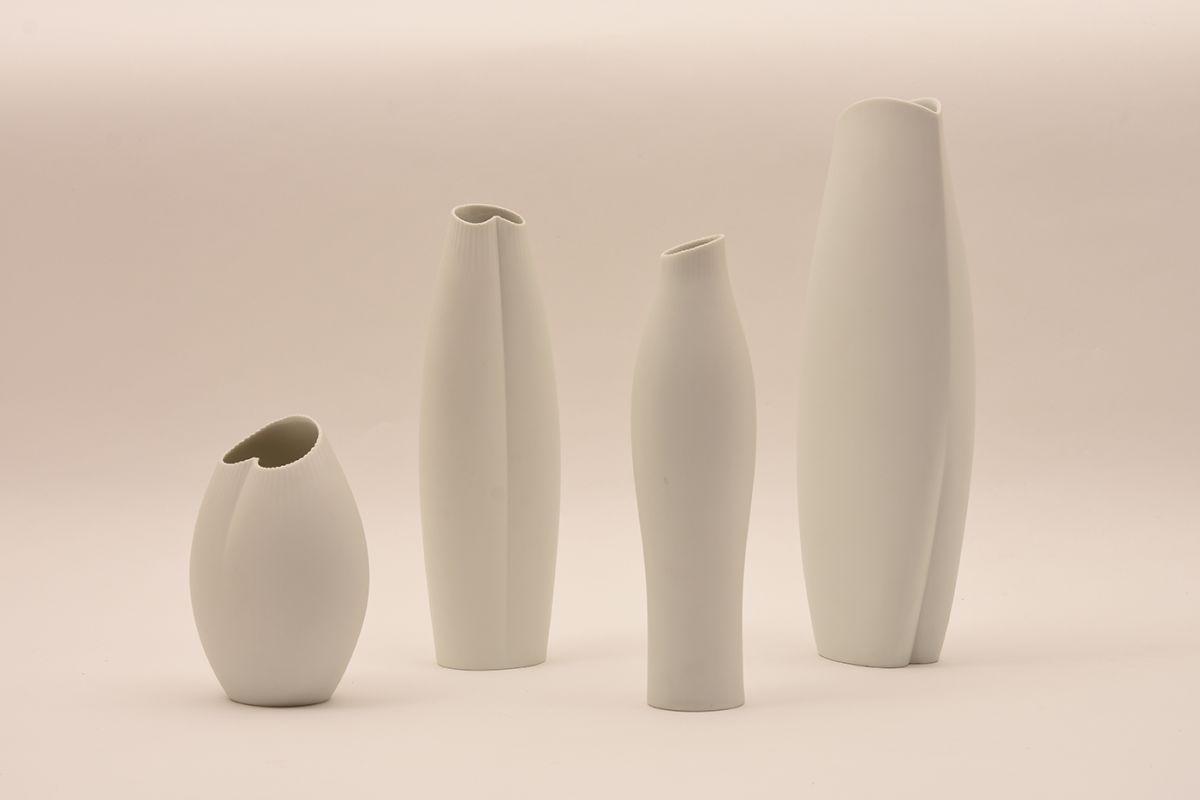 Tapio-Wirkkala_01-White-Vases