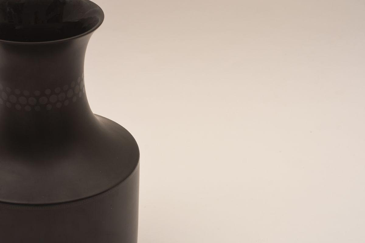 Tapio-Wirkkala_Vase-7012_Detail-01