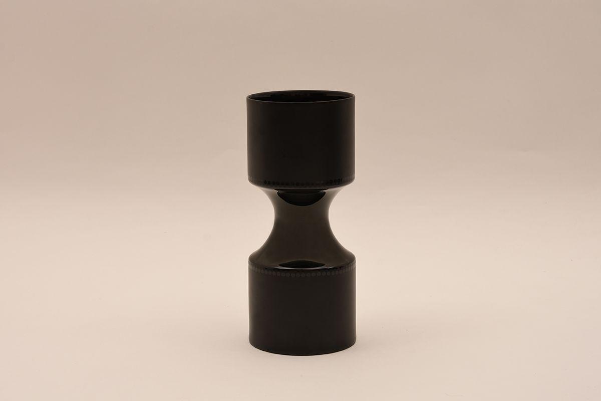 Tapio-Wirkkala_Vase-7013
