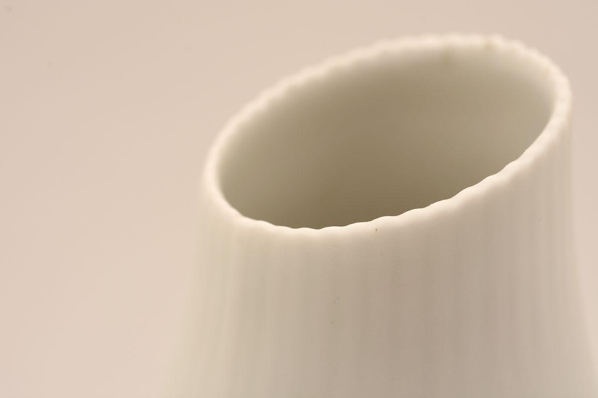 Tapio-Wirkkala_Vase-Vii-2733_Detail-01