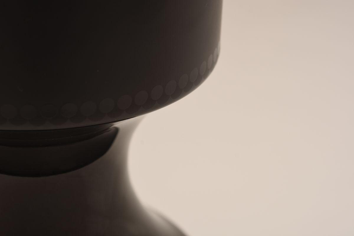 Tapio-Wirkkala_Vase-7013_Detail-01