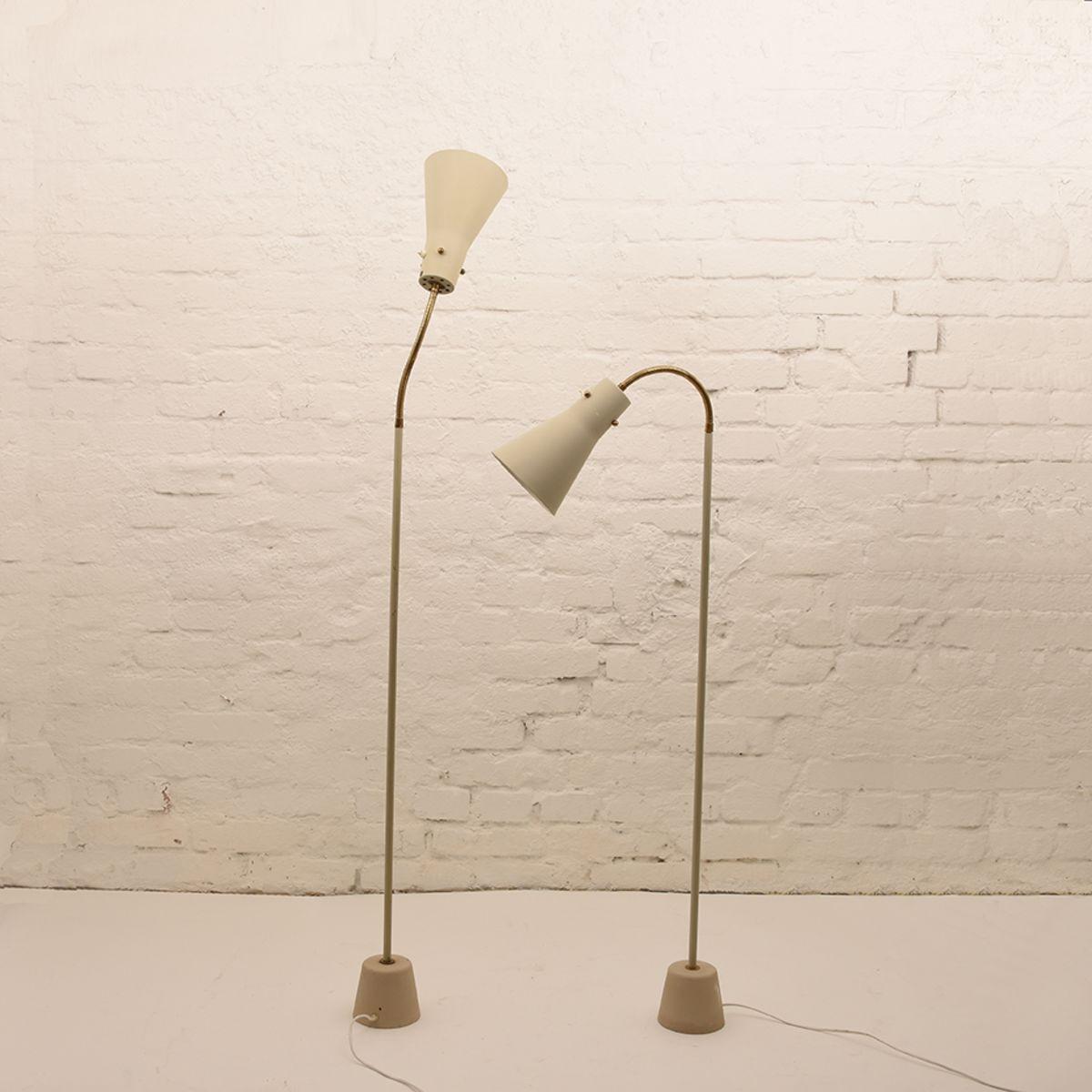 Lisa-Johansson-Pape_Uplight-Floorlamp-01