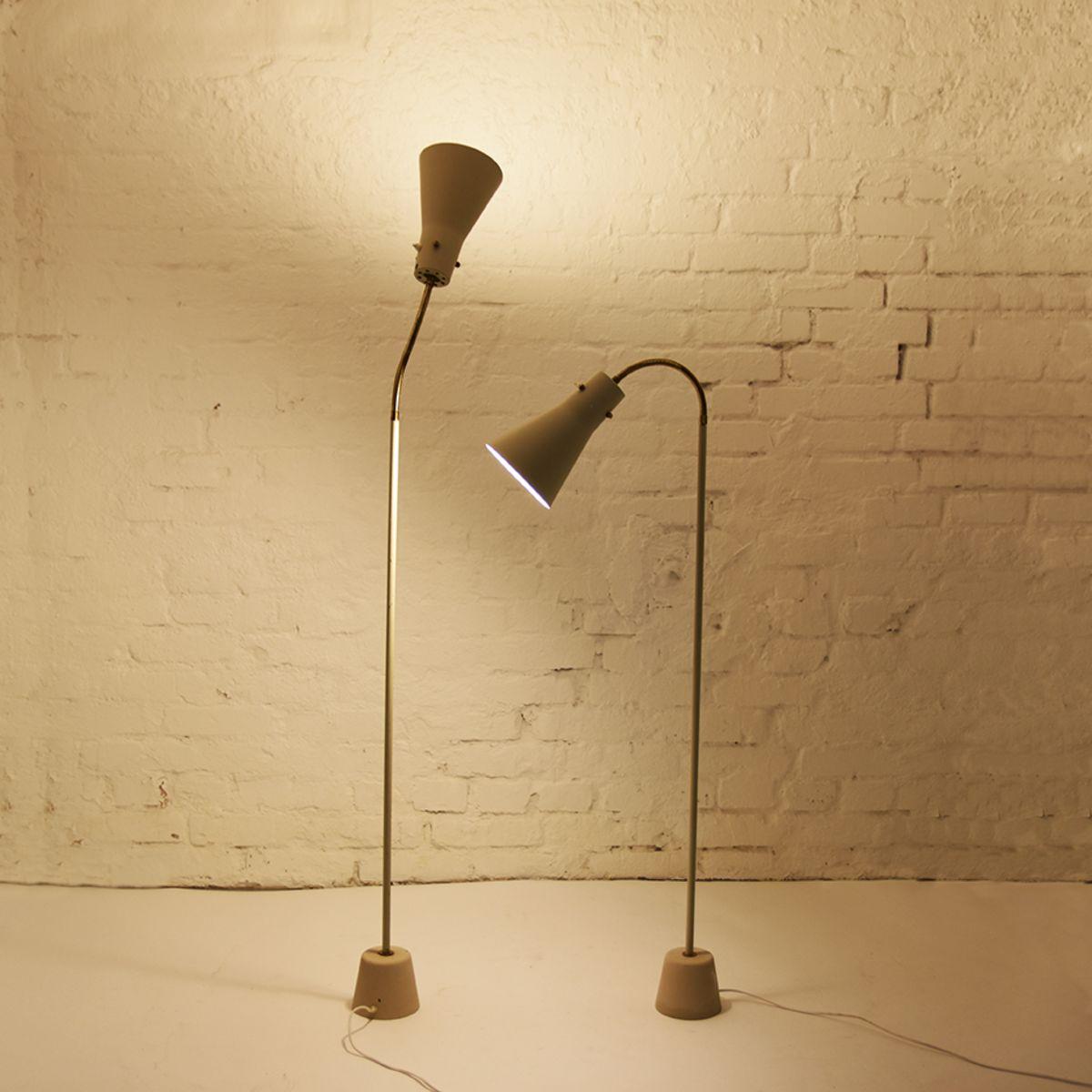 Lisa-Johansson-Pape_Uplight-Floorlamp-02