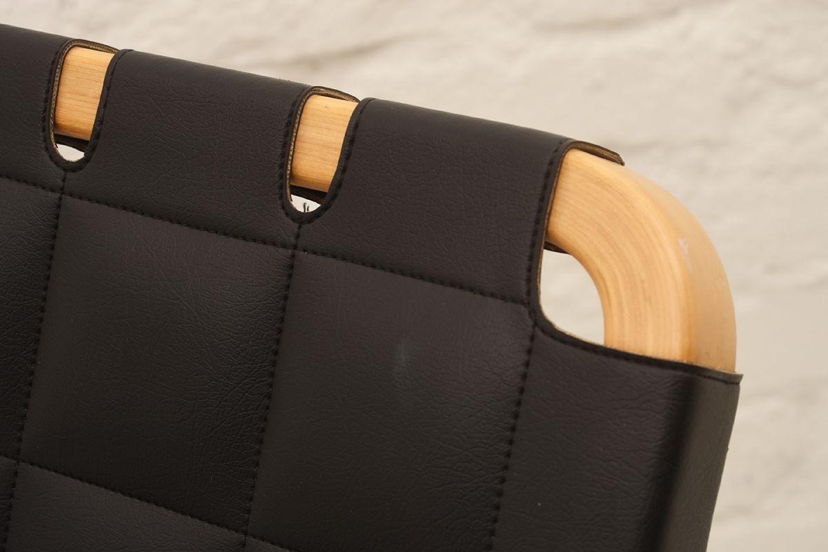 Alvar-Aalto_45-Chair-B_Detail-01