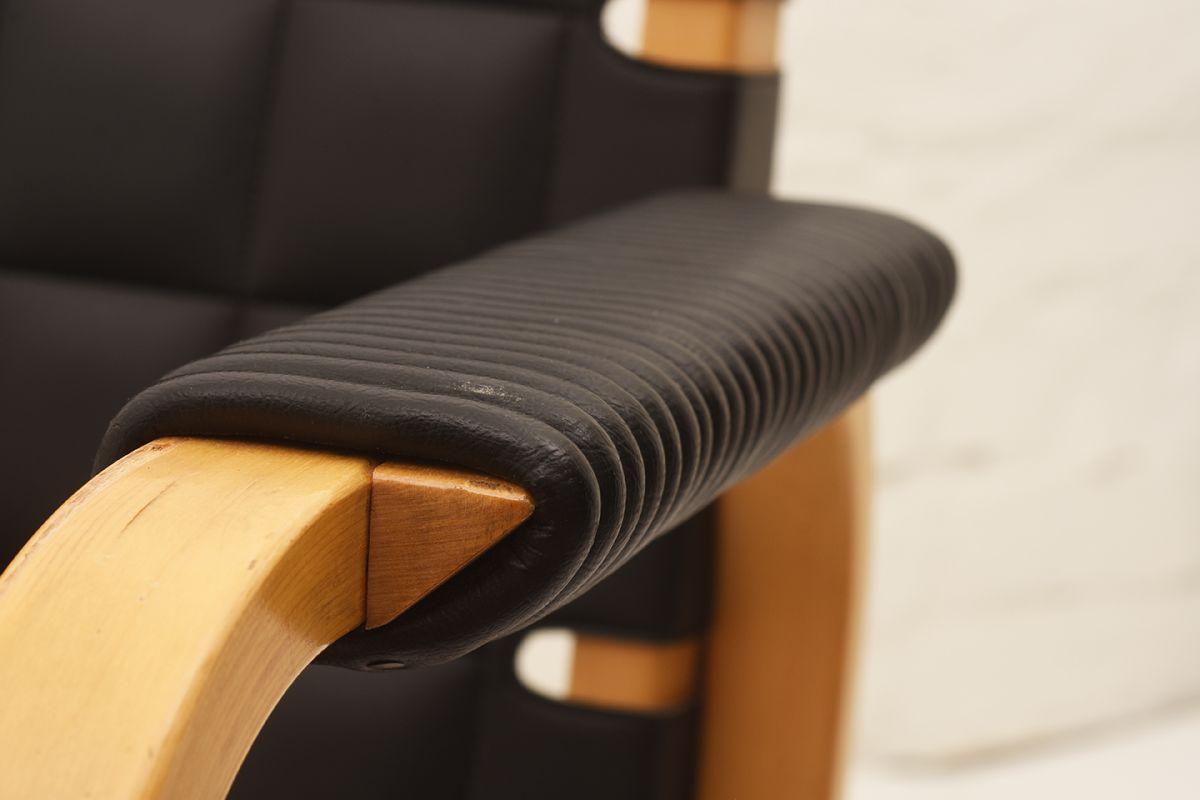 Alvar-Aalto_45-Chair-B_Detail-02