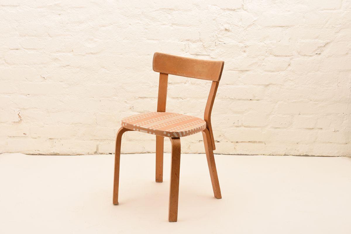 Alvar-Aalto-Johanna-Gullichsen_69_Chair