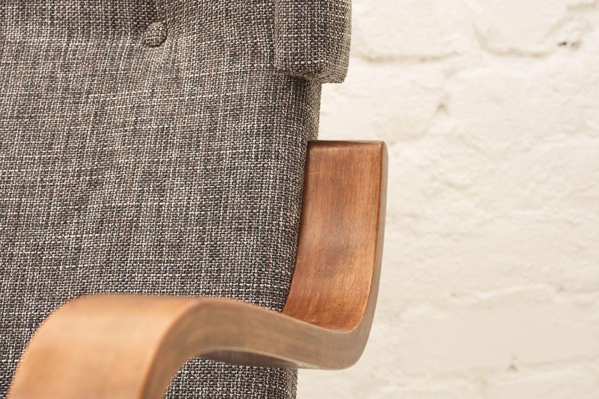 Alvar-Aalto_Armchair401_B_Detail-01