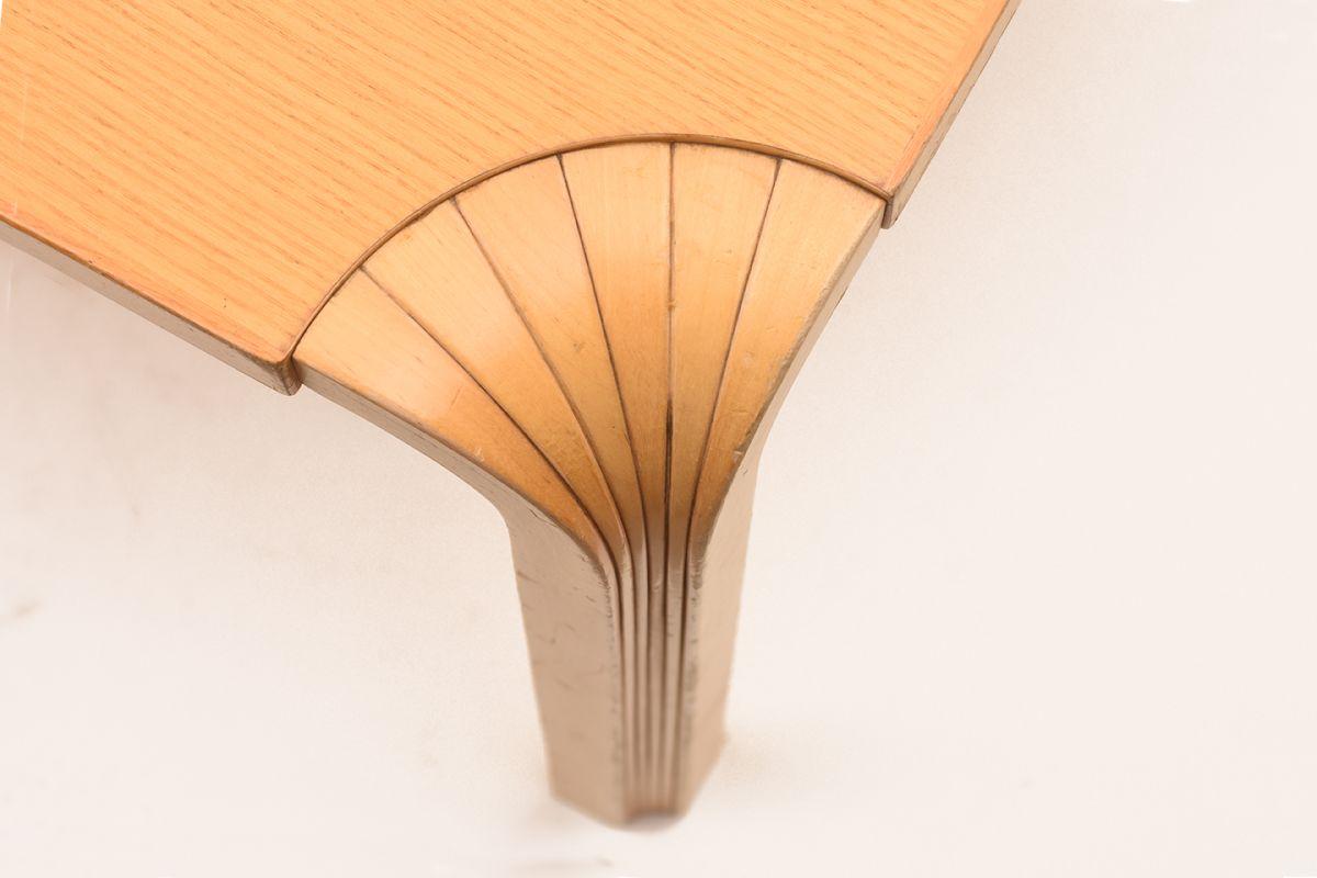 Alvar-Aalto_Low-Table_Detail-01