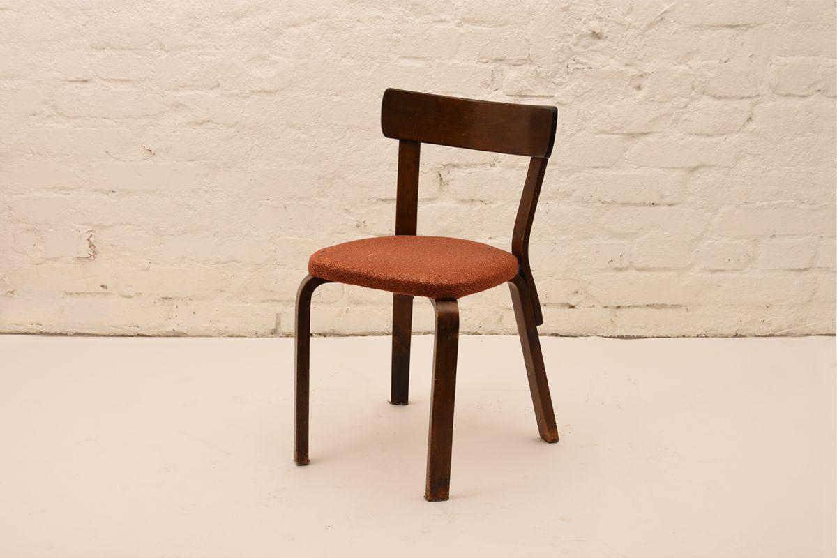 Alvar-Aalto_Chair-69