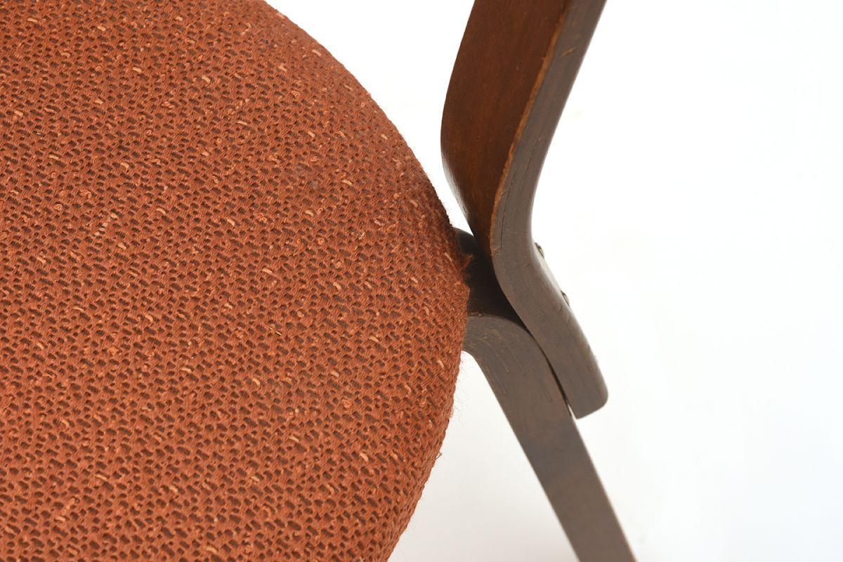 Alvar-Aalto_Chair-69_Detail-01