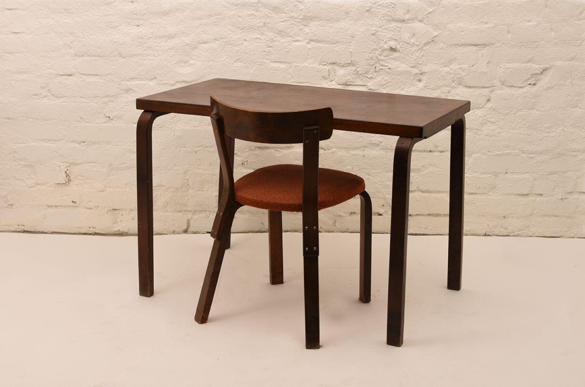 Alvar-Aalto_Chair-69_Detail-02