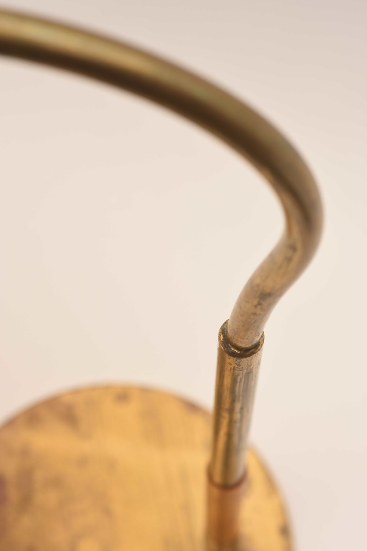 Paavo-Tynell-Table-Lamp_Detail-03
