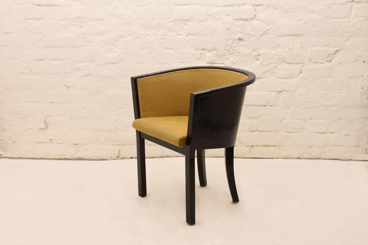 Otto-Korhonen_Restaurant-Chair