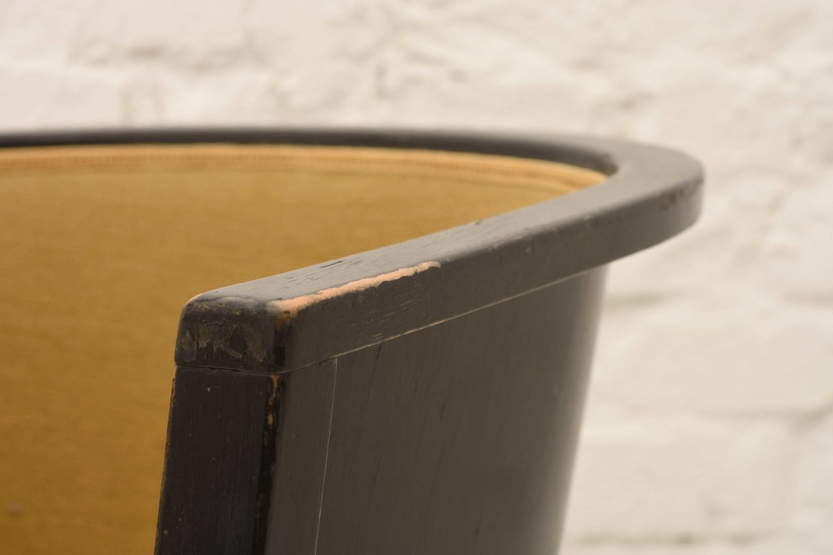 Otto-Korhonen_Restaurant-Chair_Detail-01