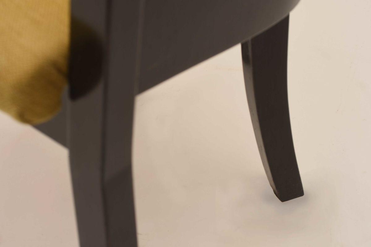 Otto-Korhonen_Restaurant-Chair_Detail-02