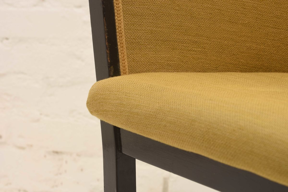 Otto-Korhonen_Restaurant-Chair_Detail-03