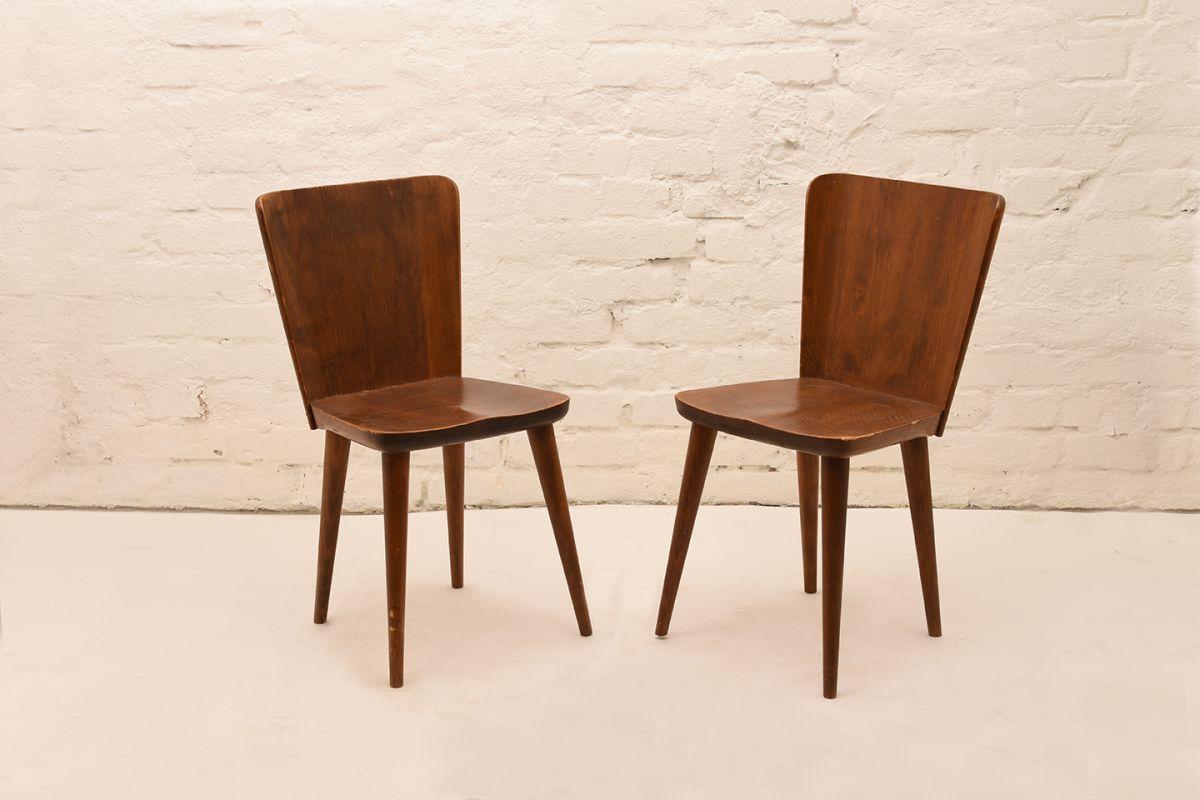 Pine-Chairs-02