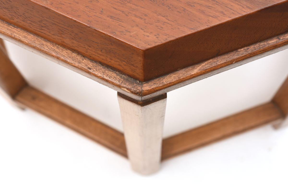 Eliel-Saarinen_Eight-Legged-Table_Detail-01