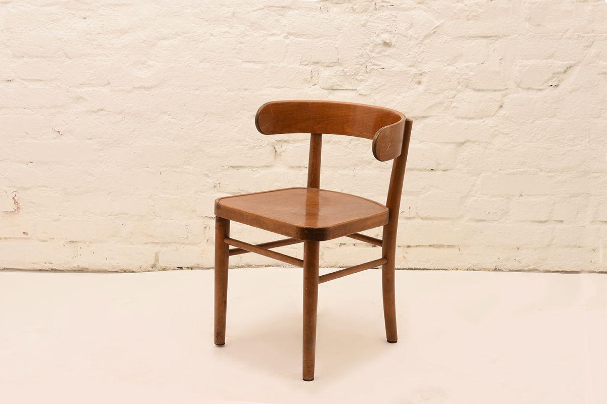 Werner-West_Hugging-Chair