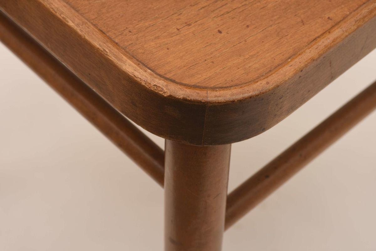 Werner-West_Hugging-Chair_Detail-02