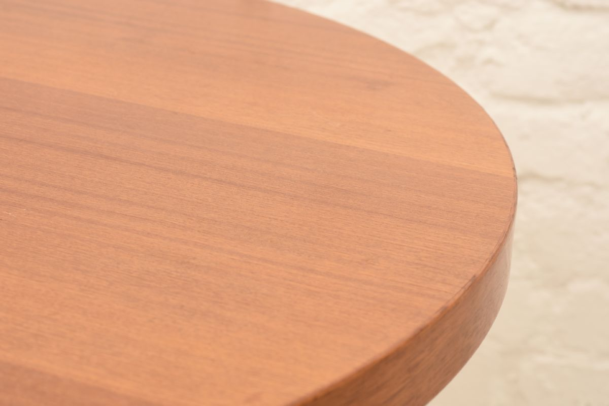 Alvar-Aalto_Table-90A_Detail-02