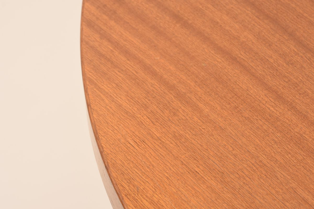 Alvar-Aalto_Table-90A_Detail-03