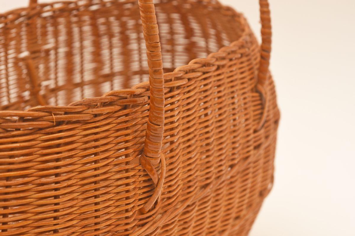 Rattan-Bag-Artek_Detail-01