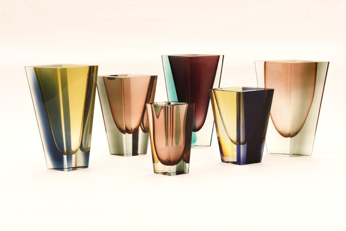 Kaj-Franck_Prisma-Vases-01