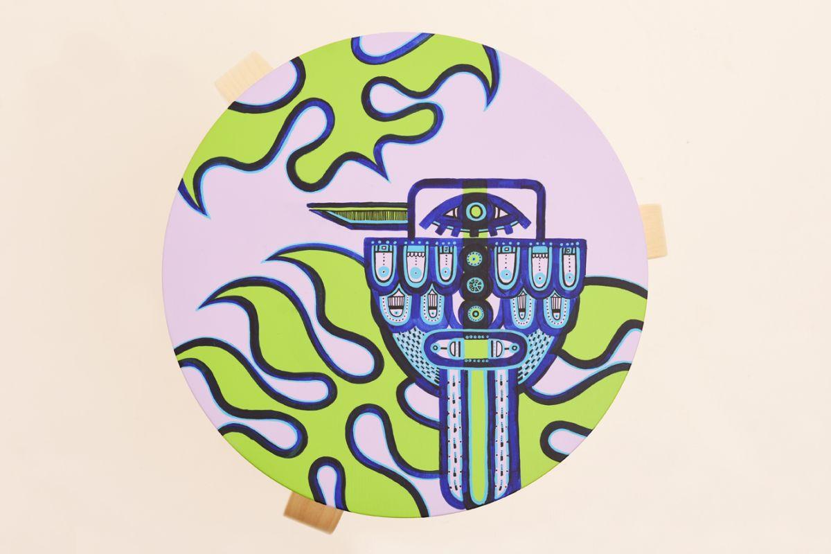 Ines-Sederholm_Birdie-Stool-E60_Detail-01