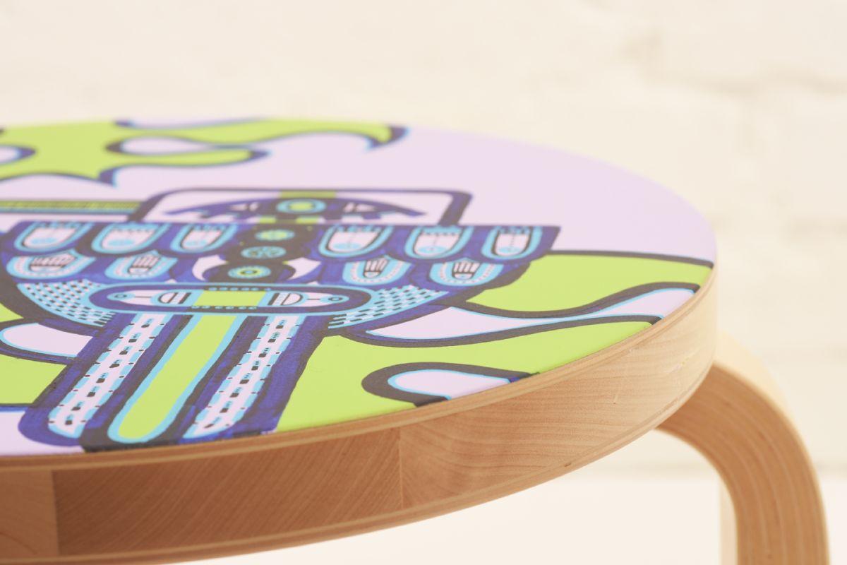 Ines-Sederholm_Birdie-Stool-E60_Detail-02