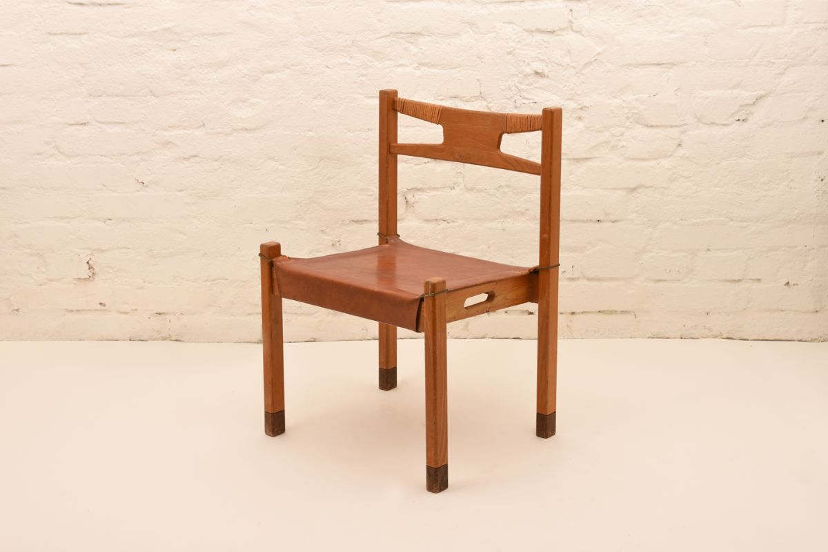 Arne-Ervi_Wood-Chair