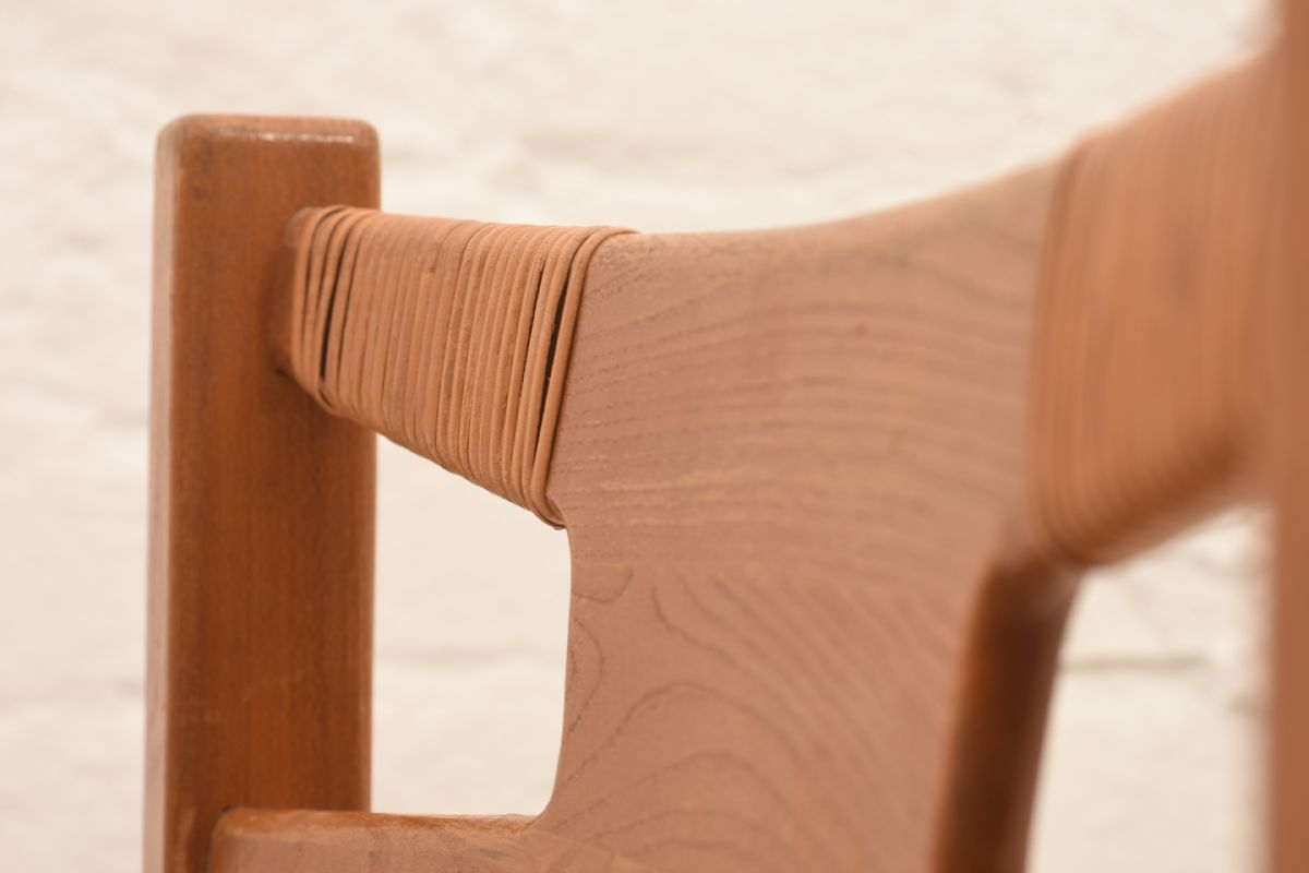 Arne-Ervi_Wood-Chair_Detail-03