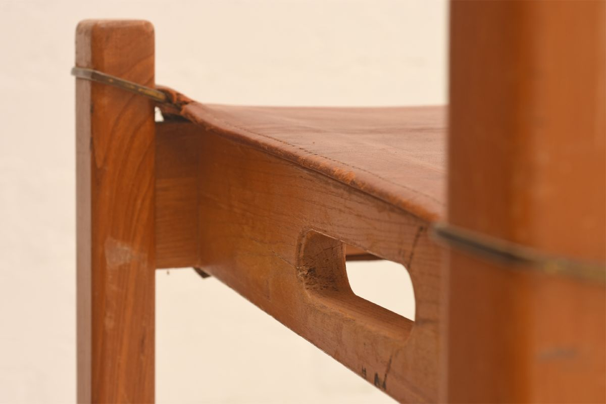 Arne-Ervi_Wood-Chair_Detail-05